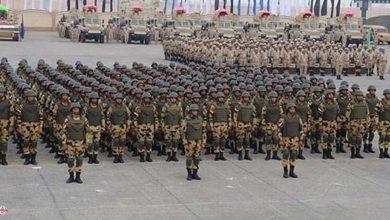 Photo of من الأقوى الجيش المصري أم الجيش الإسرائيلي