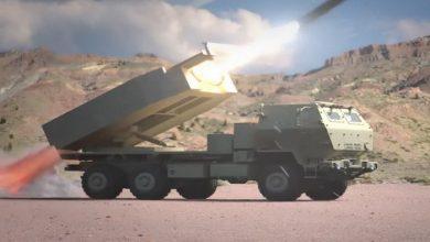 Photo of الجيش الأمريكي يختبرصاروخ PrSM سترايك الباليستي من الجيل القادم قريباً