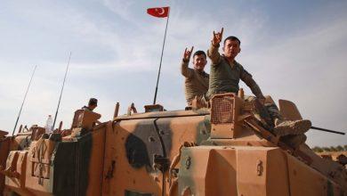 Photo of مقتل وإصابة جنود أتراك بهجوم مسلح لأكراد سوريا
