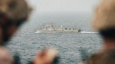 Photo of إسرائيل تُفشل إنشاء القوة البحرية الدولية في الخليج العربي