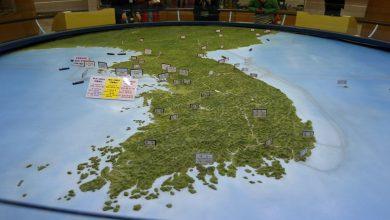 Photo of أمريكا لن تعيد الأسلحة النووية لشبه الجزيرة الكورية
