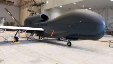 Photo of الجيش الأمريكي يحصل على طائرة سرية قوية..فيديو وصور