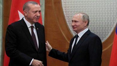 Photo of كيف أخرج بوتين الأميركيين من شمال سوريا وجر إردوغان إلى تسوية؟