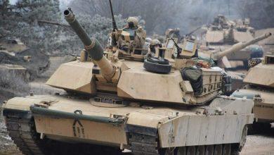 Photo of الجيش الأمريكي يعقد أكبر مناورات عسكرية في أوروبا منذ الحرب الباردة