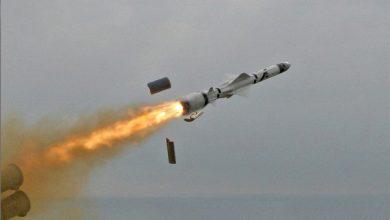 Photo of تعرف على الأسلحة الأسرع من الصوت لروسيا والصين وأمريكا