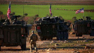 Photo of أمريكا تسحب المزيد من قواتها المتواجدة في سوريا