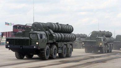 """Photo of كيف ترى الصين أنظمة """"إس-500"""" الروسية ؟"""
