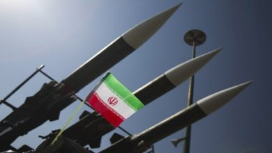 "Photo of مشروع صاروخي جديد للحرس الثوري شبيهة بمنظومة ""تور إم 1"""