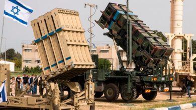 Photo of جنرال إسرائيلي الحرب القادمة ستعتبر صدمة قوية للجيش الإسرائيلي