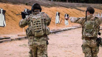"Photo of من هي القوة الأميركية الخاصة""دلتا فورس""التي استهدفت البغدادي ؟"