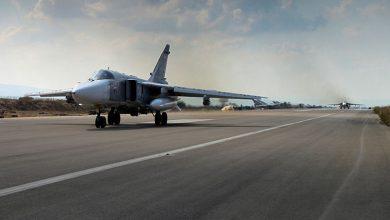 Photo of روسيا تطور قاعدة حميميم في سوريا لإقامة طويلة الأجل