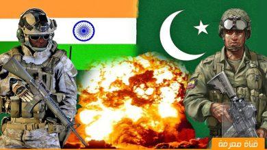Photo of ماذا ستفعل الحرب النووية بين باكستان والهند بالأرض؟
