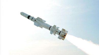 Photo of Harpoon صاروخ أمريكي مضاد للسفن ..حقائق ومميزات