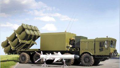 Photo of Bal نظام الصواريخ الدفاعية الساحلية..مميزات وقدرات