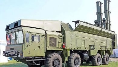 Photo of Club-M نظام الصواريخ الروسية الدفاعية الساحلية..مميزات وقدرات وإصدارات