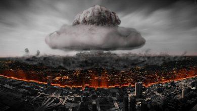 Photo of ما هي القنبلة النيوترونية وما هي قوة تدميرها وإمكانية استخدامها؟