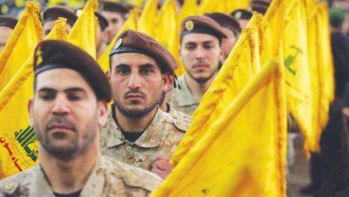 Photo of ايران و حرب الوكالة ضد العرب عبر اذرعتها المنتشرة بالمنطقة