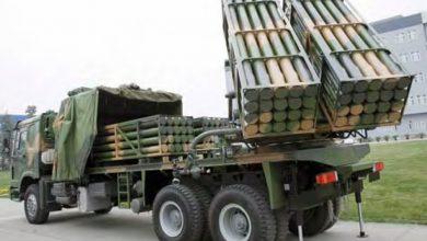 Photo of راجمات الصواريخ الروسية أسلحة فائقة الدقة