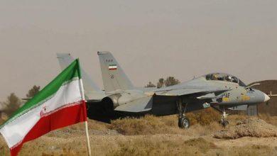 Photo of تحذير ايراني عسكري للخارج ,,,سنجعلكم تندمون !!!
