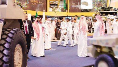 Photo of الإمارات و السعي لتطوير القدرات العسكرية و الأمنية