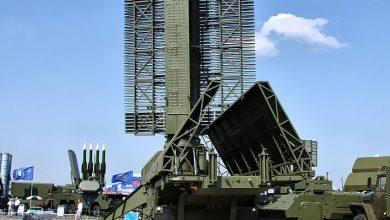 Photo of الرادارات العسكرية . .التاريخ والمبادئ وطريقة عملها