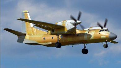 Photo of تعرف على طائرات النقل العسكرية الخفيفة 32 ..مميزات وقدرات