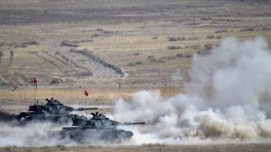 "Photo of تركيا ستستأنف عملية ""نبع السلام"" بعد قمة أردوغان- ترامب"