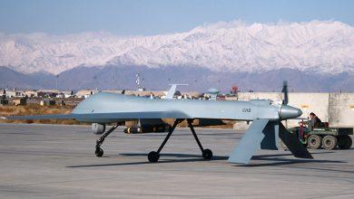 Photo of التشيك تتوقف عن حماية قاعدة باغرام الأمريكية في أفغانستان