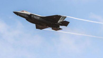 Photo of اليابات تسلح طائرات F-35A بصواريخ نرويجية