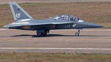 Photo of طائرة L-15B طائرة صينية جديدة للقتال والتدريب ..تعرف مميزاتها