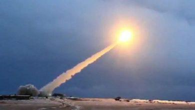 Photo of روسيا المتهورة قد تشعل بالخطأ حربا جديدة