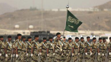 Photo of ترتيب لميزانيات الدفاع لدول الشرق الأوسط وشمال إفريقيا