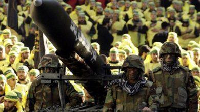 Photo of إيران تتفوق عسكريا على الولايات المتحدة وحلفائها في الشرق الأوسط