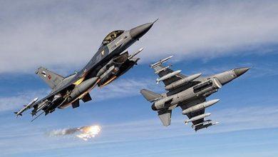 Photo of روسيا تطور صناعة الطائرات المقاتلة التركية والتكنولوجيا الخاصة بها