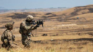 Photo of الجيش الأمريكي يخطط لشراء المزيد من أحدث قاذفات القنابل 40 ملم