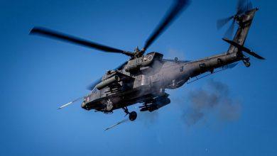 Photo of الجيش الأمريكي يطور تكنولوجيا التشويش المتقدمة على الرادار