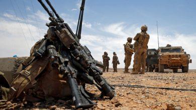 Photo of السعودية تتكفل بتمويل تعزيز الوجود العسكري الأمريكي في السعودية