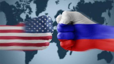 Photo of روسيا ستدمر أمريكا 10 مرات في حال وقوع الحرب !