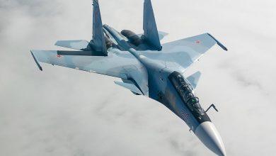 Photo of صفقة طائرات Su-30 بين روسيا وبيلاروسيا ..وتخوف من التكاليف الباهظة