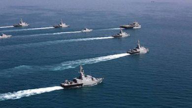 Photo of قطر والكويت وهولندا ينضمون للتحالف البحري لحماية الملاحة في الخليج العربي