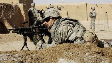 Photo of المدفع الرشاش M249 ..مميزات وقدرات