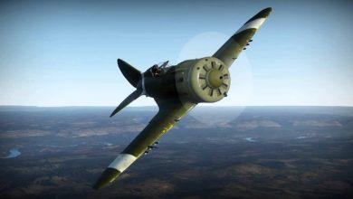 Photo of تعرف على طائرة IL-16 من صفحات التاريخ العسكري الغابر