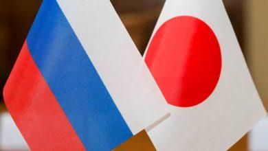 Photo of من أقوى عسكريا اليابان أم روسيا ومن سينتصر في حال نشوب حرب؟