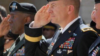 Photo of كيف تصبح قائدا عسكريا محترفا ؟.. إليك تسع نصائح ذهبية