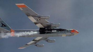 Photo of أمريكا تصنع أسلحة تفوق سرعة الصوت بإستخدام تقنية النانو
