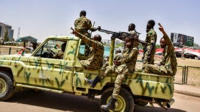 Photo of السودان و الانسحاب التدريجي من حرب اليمن !