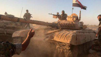 Photo of جيش النظام السوري يقصف الحسكة وإدلب توطئة لأجتياح شامل