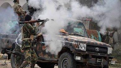 Photo of الجيش الليبي يمدّد مهلتة  لميليشيات «مصراتة» و يحذر