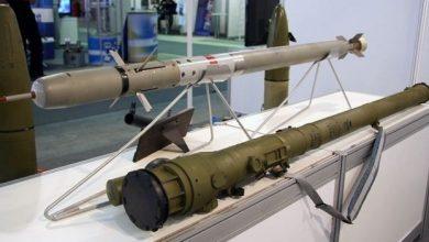 Photo of صواريخ أميركية ذكية تعمل ضمن نطاق زمي ومكاني محدد