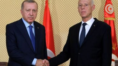 Photo of هل تورط تركيا تونس في حرب ليبيا؟